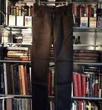 New BDG Skinny Jeans Denim black Tint - 60% Off -  Size 31W x 32L