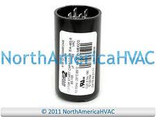Motor Start Capacitor 88-108 MFD 165 VAC MARS2 11976