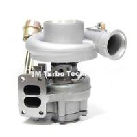 1994-1998 Dodge Ram Diesel Turbo 5.9L 6BT Engine HX35W ISB Turbocharger