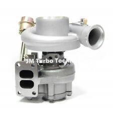 1994-1998 Dodge Ram Diesel Turbo 5.9L 6BT Engine HX35W ISB Turbocharger