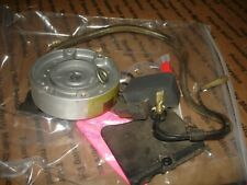 Echo pb46 ln 44cc  coil flywheel  blower part only Bin 632 pb-46ln