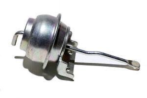 2002-2006 Nissan Altima 2001-2006 Sentra Intake Manifold Power Valve Actuator OE