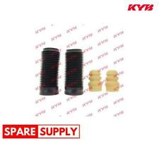 DUST COVER KIT, SHOCK ABSORBER FOR FORD KYB 910129 PROTECTION KIT