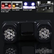 """Running/Brake/Signal/Reverse LED Light for Trailer Towing Hitch w/ 2"""" Receiver"""