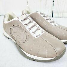 marc ecko men's athletic shoes for sale  shop men's