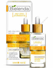 Bielenda Regular Size Anti-Ageing Day & Night Creams