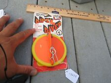 Luhr Jensen Dipsy Diver trolling fishing lure attachment (lot#13634)