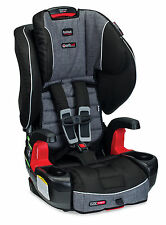 Britax Frontier ClickTight G1.1 Booster Car Seat Vibe Brand New!! Free Ship