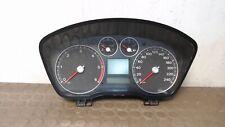 Tachoeinheit 4M5T10849LM Ford Focus DM2 12 Monate Garantie Sofortversand