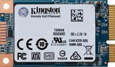 NEW 480gb SSD DRIVE FOR Samsung NP900X3A NP900X3B NP900X3C NP900X3D NP900X3E