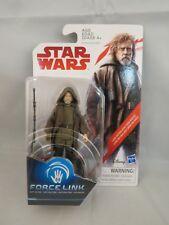 Star Wars - The Last Jedi - Luke Skywalker (Jedi Exile)