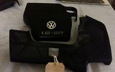 VW Golf mk4 1.6l Motore A Benzina W REG COVER