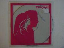 TOM & JOYCE : PARA BAILAR (11 TITRES) ♦ CD Album Promo ♦