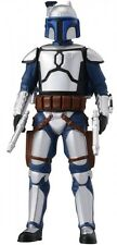 Metacolle Star Wars Metal Figure Collection 12 FETT  TAKARA TOMY