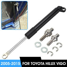 Rear Tail gate stay ass strap chain for Nissan Datsun 46 D21 Pickup Truck #01
