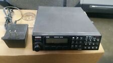 UNIDEN BC 760 XLT 100 CHANNEL SCANNER