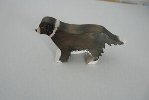Ostheimer Kinderkram Hund; sehr guter Zustand, selten