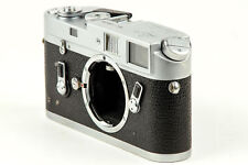 Leica Digitalkameras