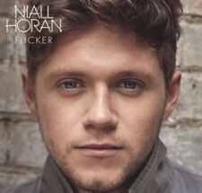 Niall Horan - Flicker - New Deluxe CD Album - Pre Order - 20th October