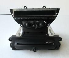 Genuine MINI Bluetooth Boost CD Radio Player Head Unit - R56 R55 R60 3456515 #31