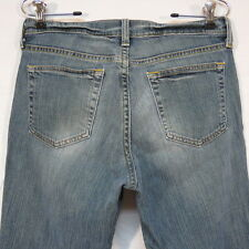 Gap Long and Lean Stretch Jeans Size 6 Regular