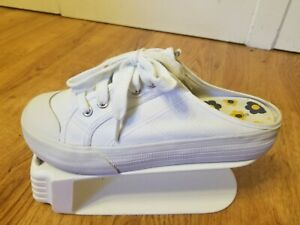 City Sneaks products for sale | eBay