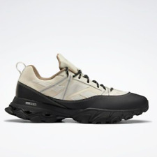 Reebok DMX Trail Shadow Ivory Black Men's Running - G57924 Expeditedship