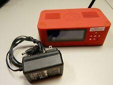 Retail Radio Audio Player Epc-1500-Rri-V2