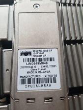 CISCO - XENPAK-10GB-SR- 10GBASE-SR XENPAK Module