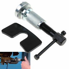 Car Auto Metal Disc Brake Piston Spreader Separator Calliper Pad Rewind Tool Kit