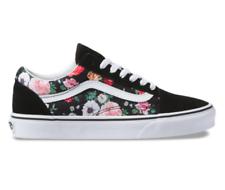Vans Women's Floral Shoes for sale | eBay