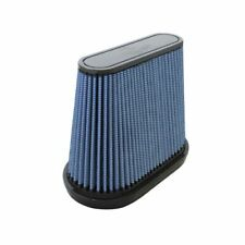 aFe Power 10-10132 Magnum FLOW Pro 5R Air Filter, For Chevy Corvette (C7) NEW