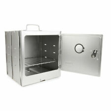 Coleman 2000016462 Camp Oven - Silver
