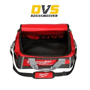 """Milwaukee 4932471067 PACKOUT Duffel Bag 20"""" 50cm"""