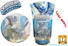 Skylanders Spyros Adventure - WHIRLWIND AIR Element **New & Sealed**