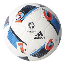 adidas Euro16 Official Fußball Größe 5 - AC5415