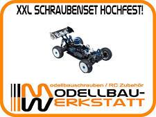 Schraubenset HOCHFEST LRP S8 BXR evo screw set S8BXRevo