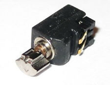 Pager and Cell Phone Vibrating Micro Motor - 1 to 3V DC Vibrator Mini Motor