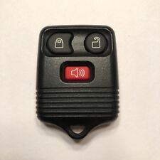 OEM FORD Keyless Entry Remote Key Fob 3 Button FORD CWTWB1U331