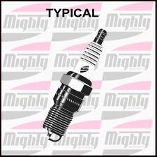 Spark Plug Mighty RF4