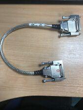Cisco 41826 Stack 50cm Cable 72-2632-01