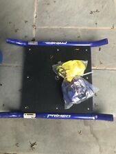 Primed Weight Sled PRD00516
