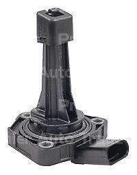 Hella Engine Oil Level Sensor VOLKSWAGEN GOLF PASSAT Audi A4 A5 A6 Q5 OLS-004
