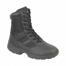 """High 3"""" and Up Women's Wear to Work Boots"""