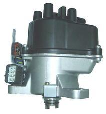 Distributor Autoline D8033N