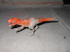 Jurassic Park Dinosaurs 2k9 Mini Tyrannosaurus rex