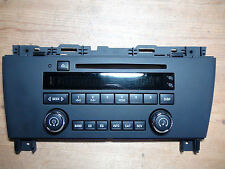 face-faceplate-for-buick-lacrosse-allure-0507-cd-player-10337190-10391272