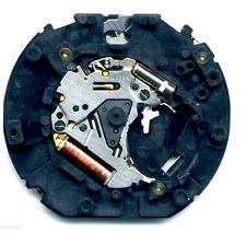 Hattori VX7J Movimiento Seiko de Cuarzo Reloj reemplazar las reparaciones (nuevo) - mzhatvx 7J