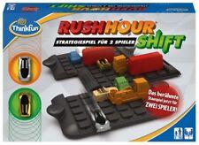 Ravensburger 763061 Rush Hour Shift