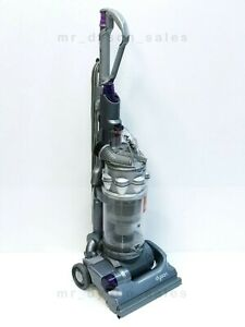 Dyson DC14 Allergy Upright Hoover Vacuum Cleaner - Serviced & Cleaned